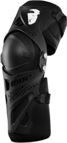 Thor Force XP Knee/Shin Guards