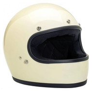 Biltwell Gringo Helmet (3 Options)