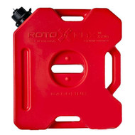 RotopaX 1.75-Gallon Fuel Pack