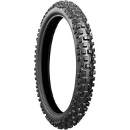 Bridgestone X30 Intermediate Terrain Tires (Front and Rear)