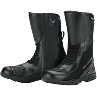 Tourmaster Solution WP Air Boots