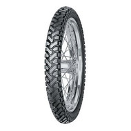 Mitas E07 Dual Sport Tires (Front and Rear)