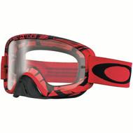 Oakley O2 Intimidator Goggles (4 Options)