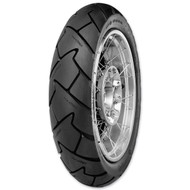 Continental Trail Attack 2 Dual Sport Tires (Front and Rear)