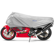 Covermax Half Motorcycle Cover
