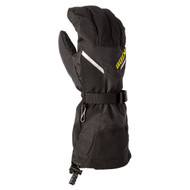 Klim Klimate Snowmobile Gloves