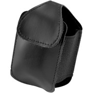 Firstgear Portable Controller Belt Pouch