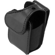 Firstgear Remote Controller Belt Pouch