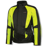 2016 Olympia Horizon Rain Jacket (2 Options)