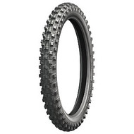 Michelin Starcross-5 Medium