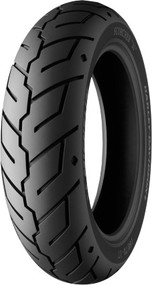 Michelin Scorcher 31 Cruiser Tire
