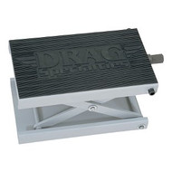Drag Specialties Center Jack Scissor Lift Stand