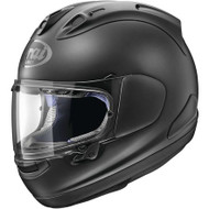 Arai Corsair X Helmet (2 Options)