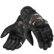 REV'IT! Cayenne Pro Glove