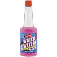 Redline Water Wetter Coolant