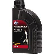 Silkolene Pro RSF Fork Oil