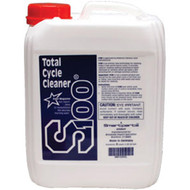 S100 Total Cycle Cleaner 5 Liter