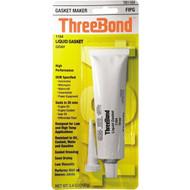 Three Bond Liquid Gasket 1184 (Yamabond)