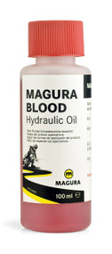 Magura Blood Mineral Clutch Oil