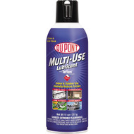 Dupont Multi-Use Lubricant with Teflon