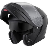 Scorpion EXO GT-920 Modular Helmet (3 Options)