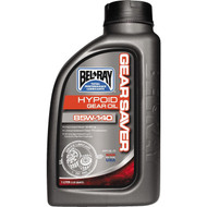 Belray Gear Saver Hypoid Final Drive Oil