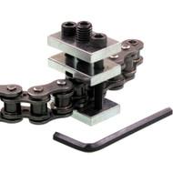 Motion Pro Mini Chain Press