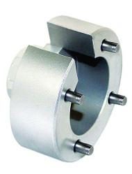 Motion Pro KTM Fork Cap Wrench