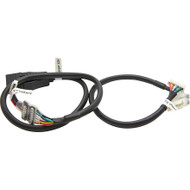 Shorai Spare Extension Cable 12V