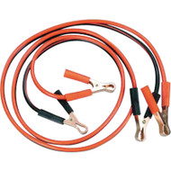 WPS 8' Jumper Cables