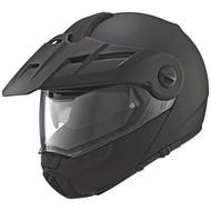 Schuberth E-1 Adventure Helmet