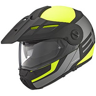 Schuberth E-1 Guardian Adventure Helmet