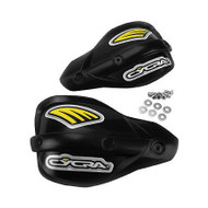 Cycra Pro Bend Replacement Handshields