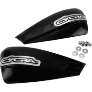 Cycra Pro Bend Low-Profile Replacement Handshields