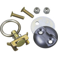 Ancra Tie Down Fitting Kit