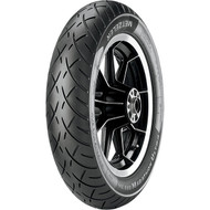Metzeler ME888 Touring Tire (Front and Rear)