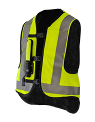 Helite Airbag Vest (2 Options)