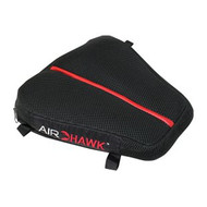 Airhawk R Seat Cushion