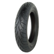 Pirelli Night Dragon Tires (Front and Rear)