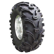 Kenda K299 Bearclaw Tires