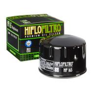 HiFlo HF-165 Oil Filter