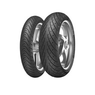 Metzeler Roadtec 01 Sport Touring Tire
