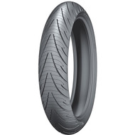 Michelin Pilot Road 3 Sport Touring Tires (Front and Rear)
