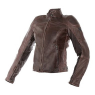 Dainese Women's Mike Jacket