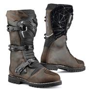 TCX Drifter Waterproof Boots