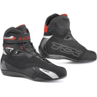 TCX Rush Waterproof Boots