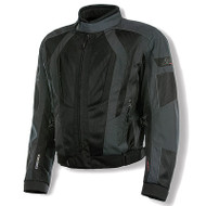 Olympia Airglide 5 Mesh Jacket