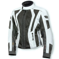 Olympia Women's Airglide 5 Mesh Jacket