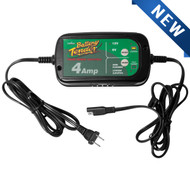 Battery Tender 4 Amp