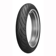 Dunlop Roadsmart 3 Sport Touring Tires